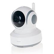 Дополнительная камера для видеоняни Ramili RV900 (RV900C, термометр, ночное видение, звук, zoom) фото