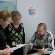 Разработка сметной документации Украина фото