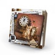 Набор для творчества SocButtons v1.5EC-01-03 От 10 лет фото
