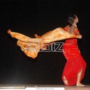 Танец живота. фото