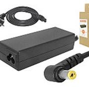 Блок питания для ноутбука ACER 19V 90W 4.74A 5.5x1.7mm фото