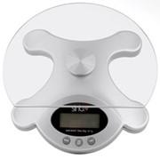 Кухонные весы фото