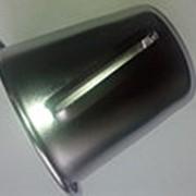 486.29 Нож-ломтерезка для овощерезки мясорубки Bork фото