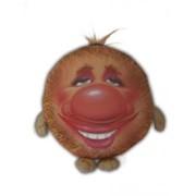 Антистрессовая игрушка Шушундрик фото