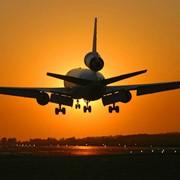 Бронирование авиабилетов на внутренние авиалинии фото
