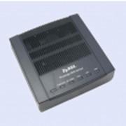 Модем Prestige 660RT2 фото