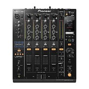 Ремонт PIONEER DJM-900 NEXUS фото