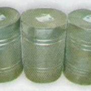 Карбид кальция в бочках, Карбид кальция купить оптом в Казахстане фото