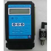 Теплосчетчики для водяных систем теплоснабжения фото