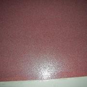 Кварц наполненные полиуретановые покрытия фото