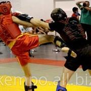 Боевые искусства, рукопашный бой, самооборона фото