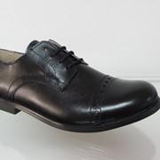 Подростковые туфли фото