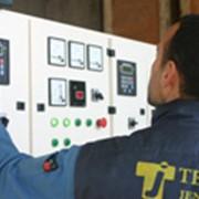 Реализация проектов по обеспечению систем гарантированного электроснабжения фото