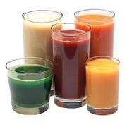 Соки в большом ассортименте,соки фруктовые,соки яблочные от производителя, продажа, опт Украина фото