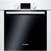 Духовой шкаф Bosch HBA23B222E фото