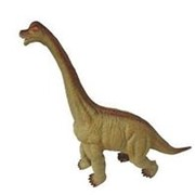 HTI Фигурка динозавра DINO WORLD Танистрофей 42 см (1374182.UNIB) фото