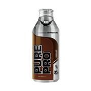 Напитки, спортивное питание, Pure PRO 35, 12 бутылок по 354 мл фото