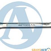 Ключ комбинированный 7мм АвтоДело серия Стандарт 31007 фото
