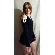 Пошив единичный и массовый женской одежды и не только... фото