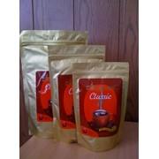 Кофе гранулигованный фото