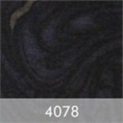 Ткани для пэчворка 4078 фото