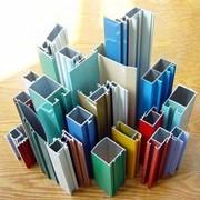 Покраска металлоизделий. фото