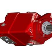 Подбор и изготовление гидравлических аксионально-поршневых насосов/моторов на различную технику. фото