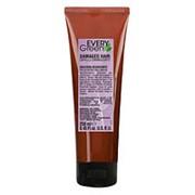 Dikson Dikson Маска для поврежденных волос (EveryGreen / Damaged Hair Mashera Rigenerante) 5223 250 мл фото