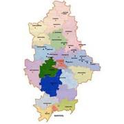 Оказание представительских услуг на территории Донецкой области фото