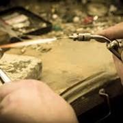 Ремонт и Реставрация Ювелирных изделий фото