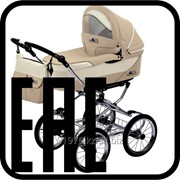 ДС ТР ТС 007-2011 О безопасности продукции, предназначенной для детей и подростков фото