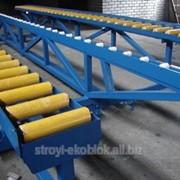 Ленточные конвейеры и транспортеры Актау фото