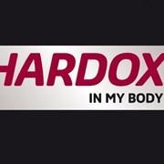 Котлованы для экскаватора Hardox фото