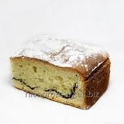 Бисквит с корицей упакованный фото