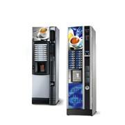 Автоматы кофейные-NECTA KIKKO MAX фото