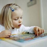 Консультации по обучению и образованию ребенка, выявление талантов и способностей фото
