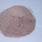 Калий хлористый ГОСТ 4568-95 фото