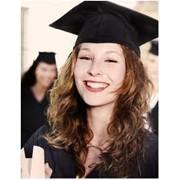 Высшее образование в Нидерландах в Fontys University, в Чехии в Карловом Университете! фото