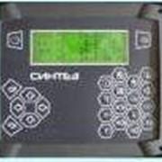 Ремонт, техническое обслуживание газоанализаторов фото