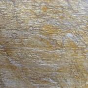 Плита из мрамора Орех фото