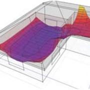 Расчет теплотехнических характеристик фото