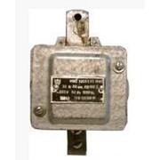 Электромагнит МИС 1200 фото
