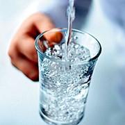 Обеззараживание питьевой воды фото