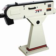 Ленточношлифовальный станок JET JBSM-75 фото