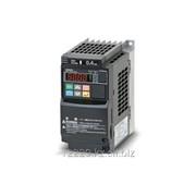 Инвертор MX2, 15/18.5кВт 3G3MX2-A2150-E фото