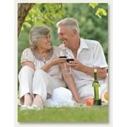 Страхование Своя пенсия фото