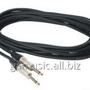 Аренда, прокат инструментального кабеля Jack-Jack в Киеве фото