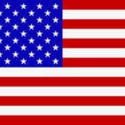 Виза в США фото