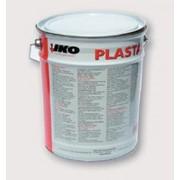 Мастика IKO Plastal фото