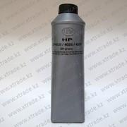 Тонер HP CLJ CP4020/4025/4525 Black IPM фото